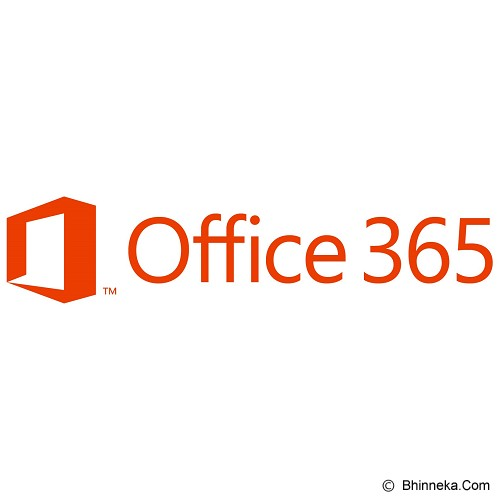 MICROSOFT Office 365 Business Open Shared Server [J29-00003] - Software Office Application Licensing